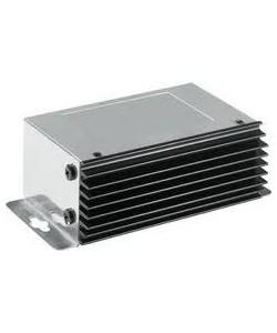 Amplificateur 12V Bosch