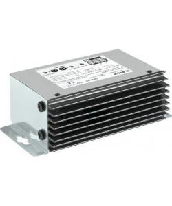 Amplificateur 24 V Bosch