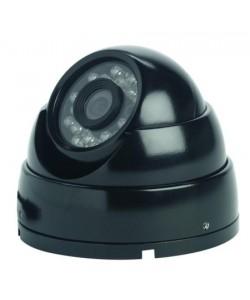 Caméra Dôme à LED Recul/Sécurité