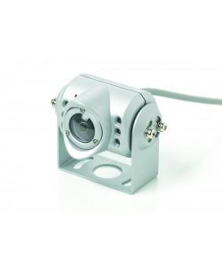 Caméra couleur compacte