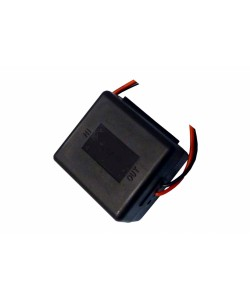 Mini convertisseur 24V 1.5A