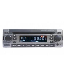 Auto radio DVD 12V