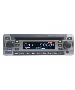 Auto radio DVD 24V