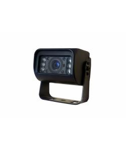 Caméra couleur IP656