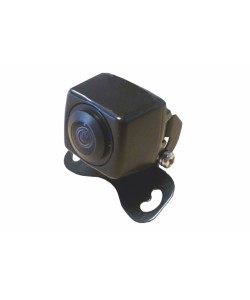 Caméra couleur IP65
