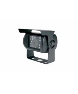 Caméra couleur 2.97 mm