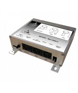 Amplificateur 12V