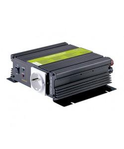 Convertisseur DC/AC Quasi Sinus 212V 500W