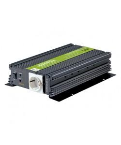 Convertisseur DC/AC Quasi Sinus 12V 500W