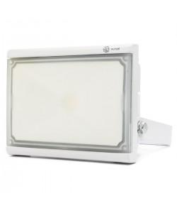 Projecteur LED Blanc 3 W 12/24 V XUNZEL