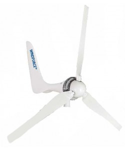Eolienne Windforce 24V 1000W XUNZEL