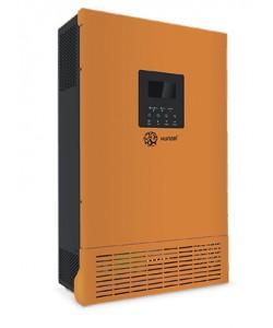 Convertisseur DC/AC Pur Sinus - Chargeur 48 V MPPT
