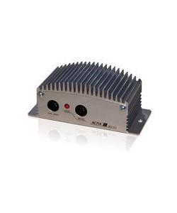 Amplificateur stéréo 12V