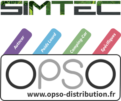 https://www.opso-distribution.fr/
